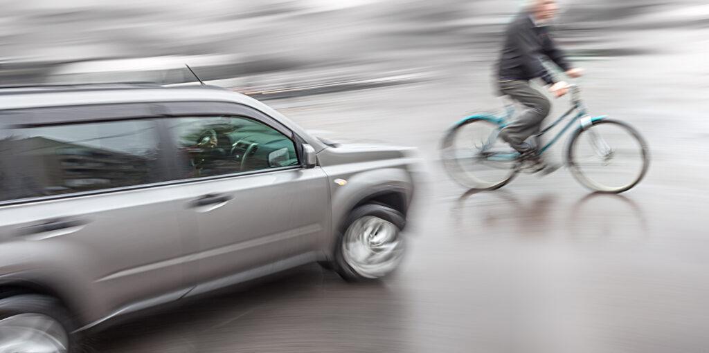 交通事故で後遺症…「介護料支援制度」を知っていますか?
