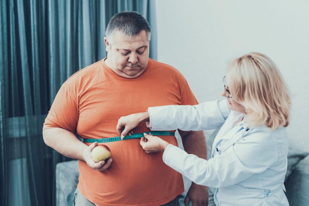 2つの糖尿病薬が認知症リスクも軽減?その理由は・・認知症専門医が解説