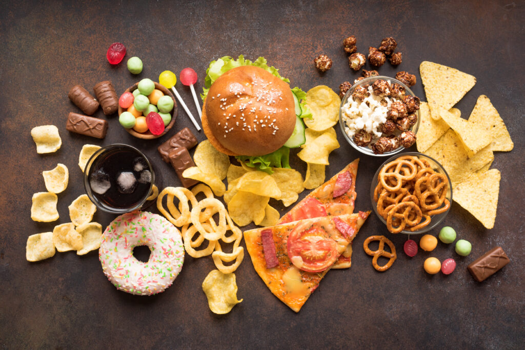 身体に悪い?トランス脂肪酸って?摂取を控える理由を専門医が解説