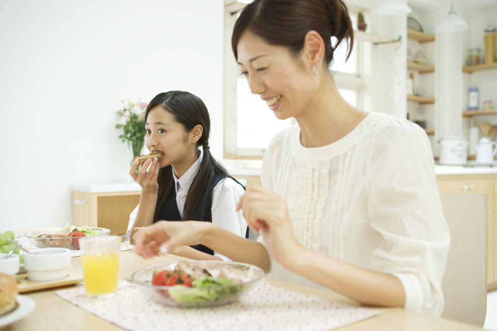 【お薦め本の紹介】食べる時間を変えれば健康になる 時間栄養学入門